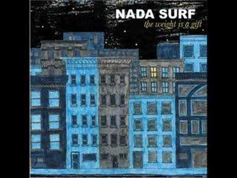 Always Love By: Nada Surf