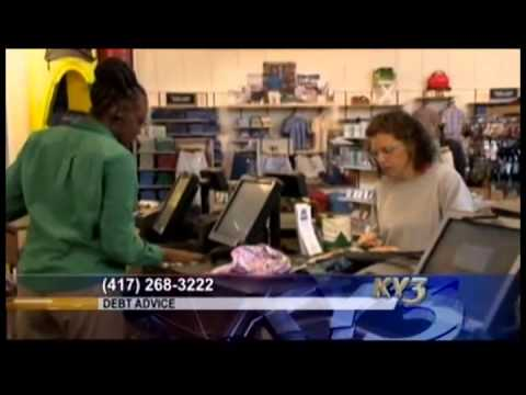 cccs-of-the-ozarks-contact-ky3-appearance---debt-settlement-scams