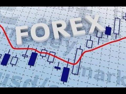 Qu'est ce que Forex ?