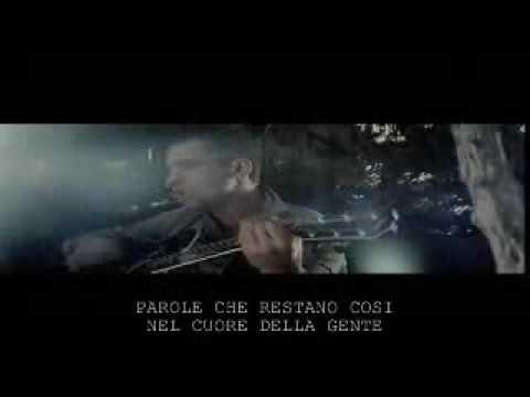 Перевод текста песни Un'Emozione Per Sempre исполнителя (группы) Eros Ramazzotti....
