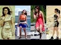 Download Video Rashi Khanna Hot Edit Performance In Fashionable Outfit    First Look MP4,  Mp3,  Flv, 3GP & WebM gratis
