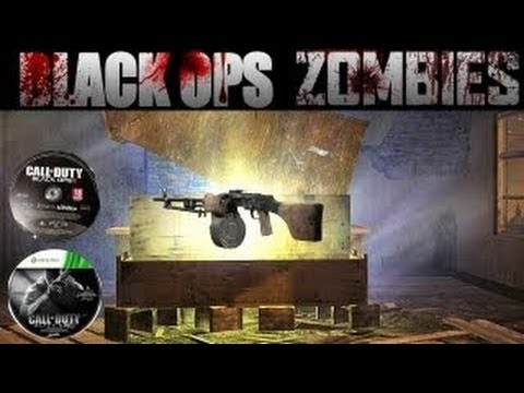Black Ops 2: Zombies Livestreams + More!! - LAST 1TOMREAD1 VIDEO FOR MW3STREAM :(