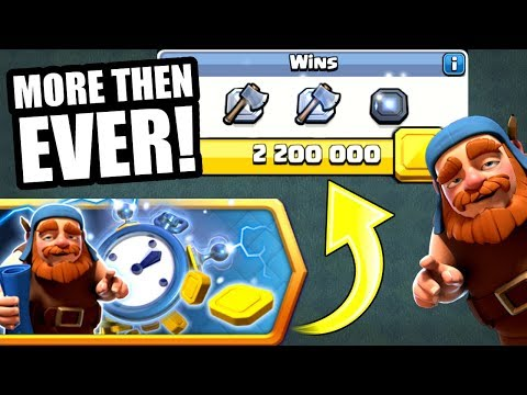 HOW TO GET THE MOST LOOT EVER IN THE BUILDERS BASE!? - Clash Of Clans - UPGRADE TO MAX LEVEL!