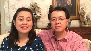 Murang Gamutan sa High Blood, Diabetes, Cholesterol, Sakit sa Puso - ni Doc Willie Ong #586