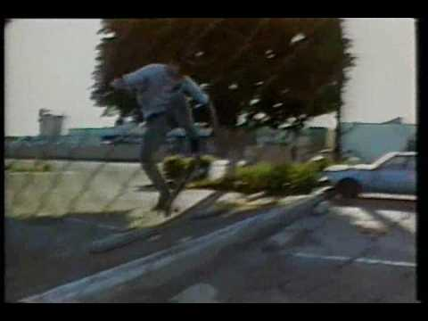 H Street ~ Hokus Pokus 1989 Part 4 of 7