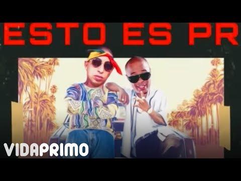Ñengo Flow – Esto es PR ft. John Jay 🙊🙈🙉 (Desahogo) |Prod. RKO, ONYX| [Official Audio]