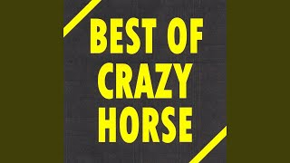 Provided to YouTube by Believe SAS Love goes away · Crazy Horse Bes...