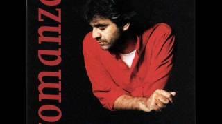 Andrea Bocelli - Caruso