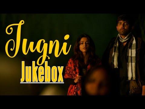 Jugni Full Audio Songs | JukeBox | Sugandha Garg | Siddhanth | Clinton Cerejo