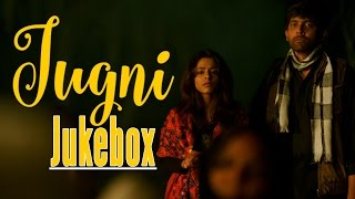 Jugni Full Audio Songs , JukeBox , Sugandha Garg , Siddhanth , Clinton Cerejo