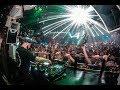 Germany moving like an Ocean! [Martin Garrix FT Khalid - Ocean (Holy Goof Remix)]