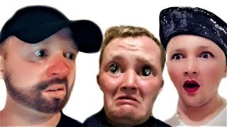 #Талиповысериал 1-5 серия Татарча сериал (Дневник Татарина)