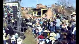 Eronga 2009 Borrachos locos... 7 ene