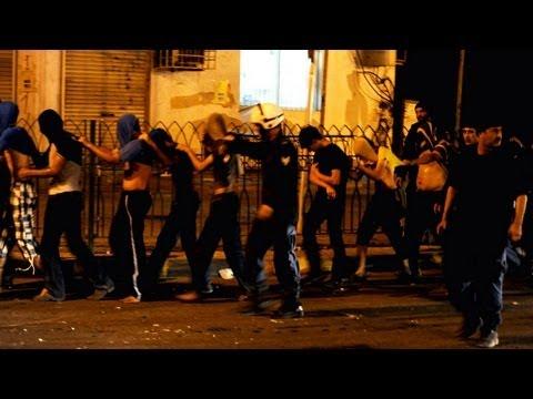 Mosaic News - 08/07/12: Bahrain's Pro-Democracy Activists Escalate Mobilization