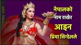 Congratulation Miss Earth मा नेपालको नाम राखेकोमा Huge Success of Priya Sigdel in Miss Earth 2018