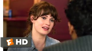Yesterday (2019) - Wake Up and Love Me Scene (7/10) | Movieclips