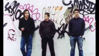 Watch I Am Kloot Sand And Glue video