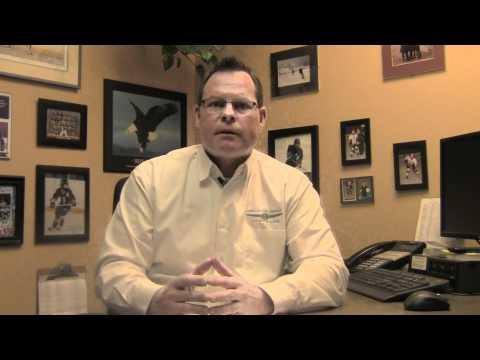 Car Loans Kingston - Credit During Bankruptcy