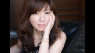 歌手の岡本真夜が27日夜、自身のブログを更新。同日、TBS系列で放送され...