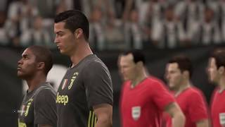 Destruction gameplay | ft.mandzukic ...