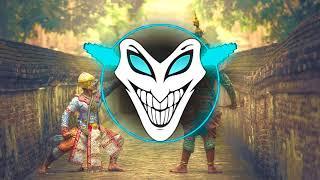 DJ Snake - Magenta Riddim (Davesoul Remix) Video