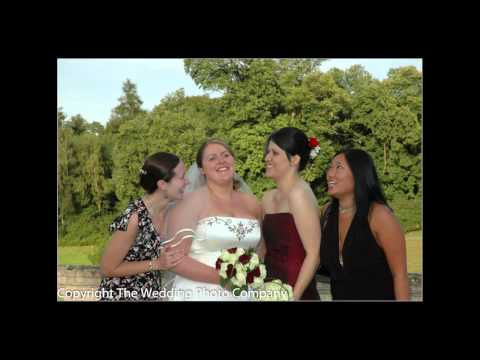 Wedding Video Heckfield Place, Hook -  Wedding Photography Heckfield Place, Hook.