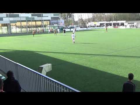 Resumen Laracha CF 0 1 Ourense CF jornada 28 Tercera Galicia