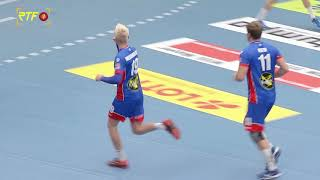 RTF.1-Sport 05.10.2020