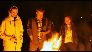 Fortuna Ehrenfeld - Anleitung zum Sha-la-la (Offizielles Musikvideo)