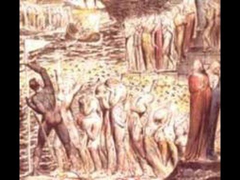 L ' ENFER :  de Dante