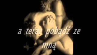 tatiana bulanova- nie plach.wmv