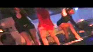 Repeat youtube video erotic lounge diva napoli STRIPGIRL CUBISTE SEXY ANIMATION ADDIO AL CELIBATO SEXY