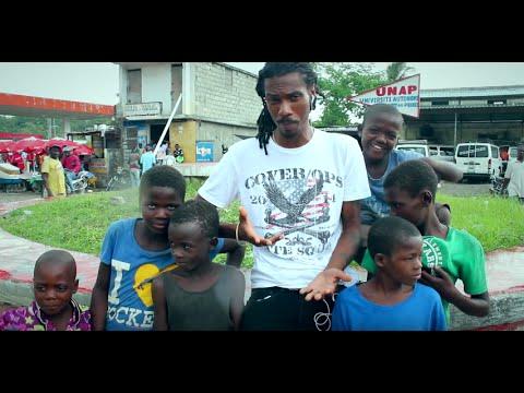 Stray Pome - Jwi Lavi ft. Raphael, Jafledens, Prado (Official Music Video)