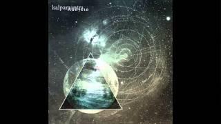 Wialenove - Unravel
