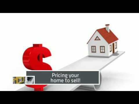 Premier Property Management