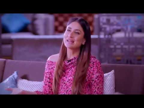 Starry Nights 2.Oh! Ep 2 Kareena Kapoor