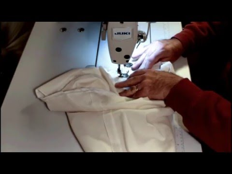 pants-sew-along-with-front-slant-pockets-and-a-backside-elastic-waisband