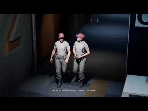 LIVE STREAM WATCH DOGS 2 ON PS4 BY GHOSTX