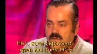 Топ-менеджер Konami об увольнении Хидео Кодзимы