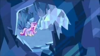 My Little Pony: FiM ~ This Day Aria [Italian Fandub]