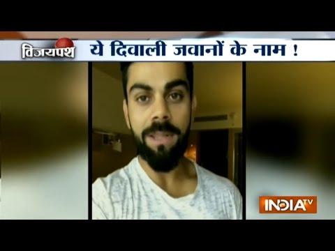 Why Team India Can't Imagine a Win Without Virat Kohli | Cricket Ki Baat