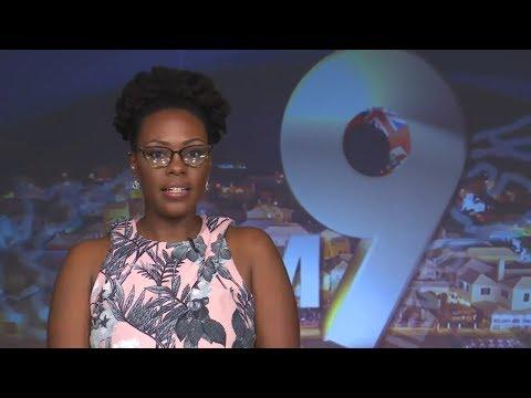 ZBM Evening News February 28 2018