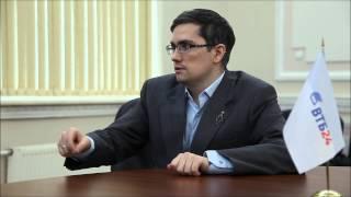 видео клиент банк втб 24