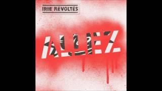 Irie Révoltés - Citoyen du monde