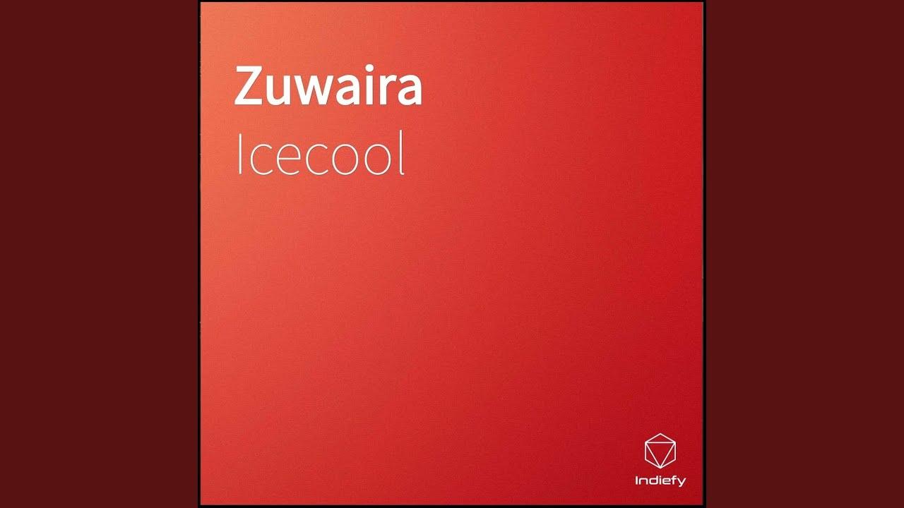 Download Zuwaira