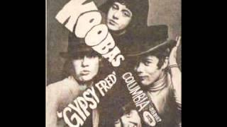 Play Gypsy Fred