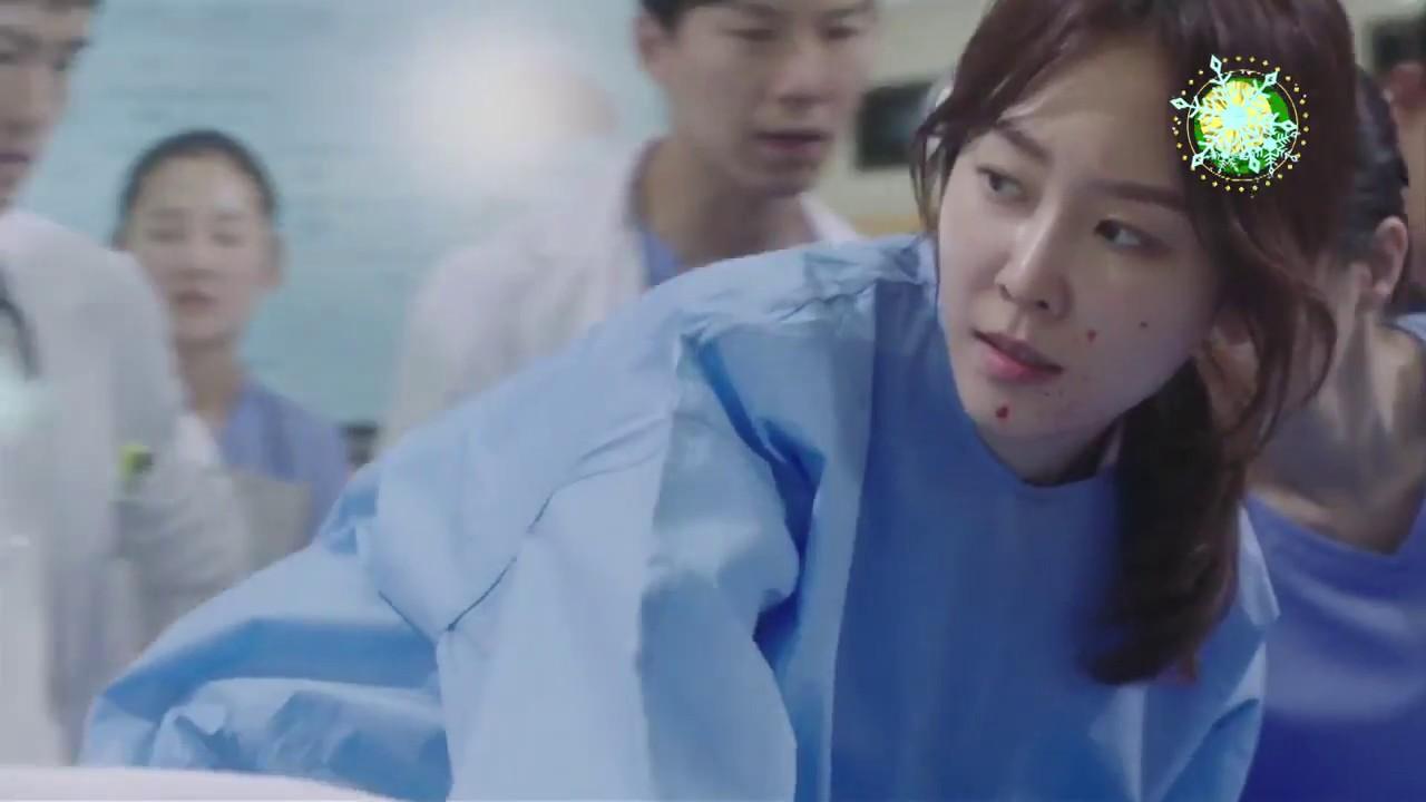 有線劇集臺 韓劇 - 浪漫醫生金師傅 預告 - YouTube