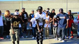 Dre Da Flame - WRONG IDEA REMIX Ft. Mike Teezy, Dontae Mcfarland & Joshua Clemons (Music Video)