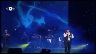 Maher Zain Feat Fadly Padi Insha Allah.flv