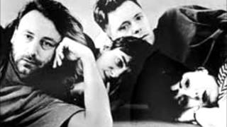 New Order-Mr. Disco